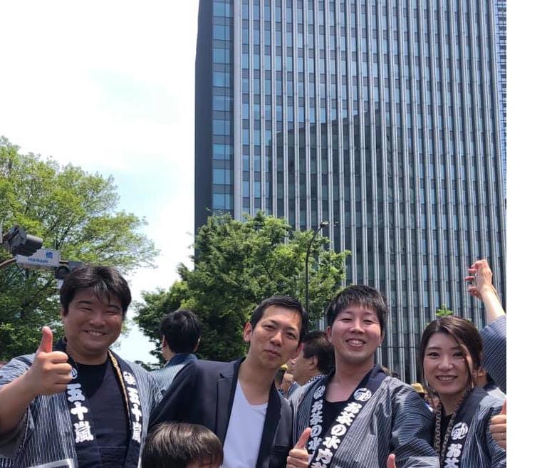 f:id:HiroakiKato:20190513004010p:plain