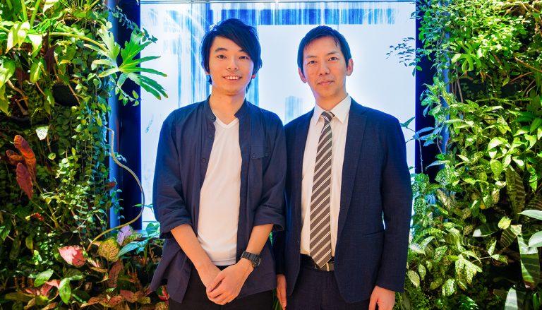 f:id:HiroakiKato:20191231121456j:plain