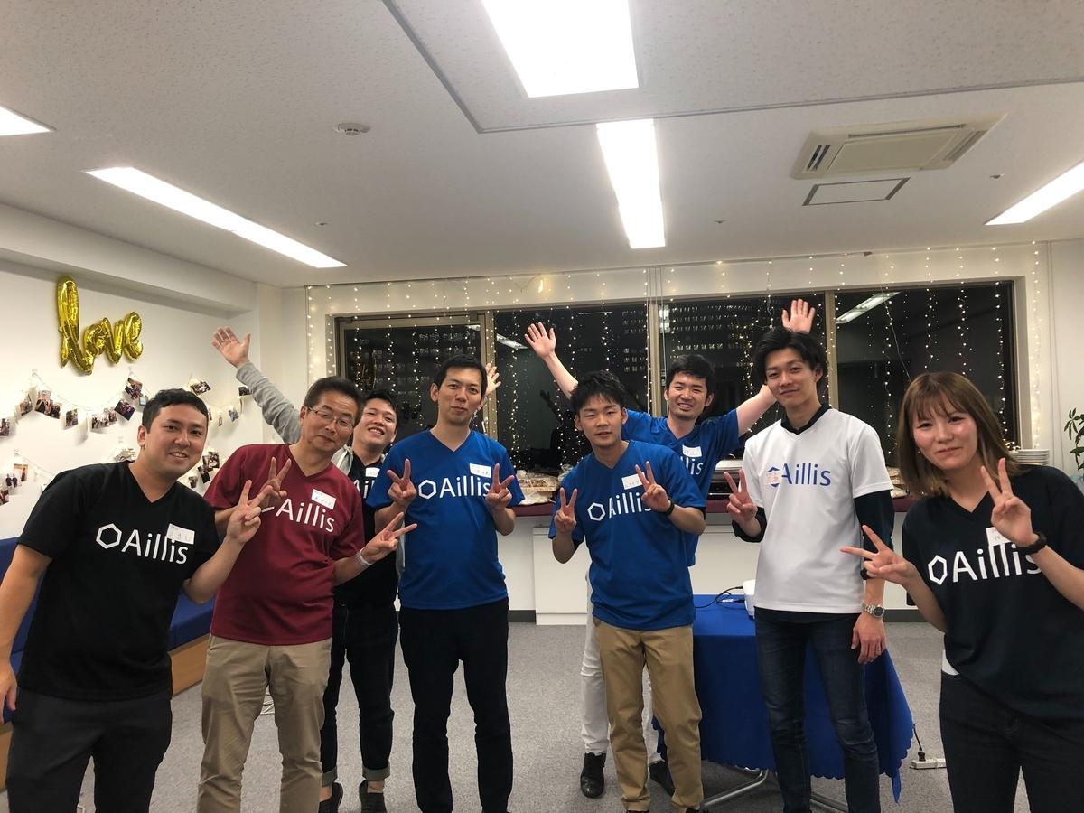 f:id:HiroakiKato:20191231130155j:plain
