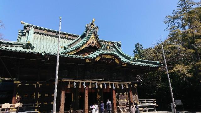 f:id:Hiroaki_M:20200325195724j:image