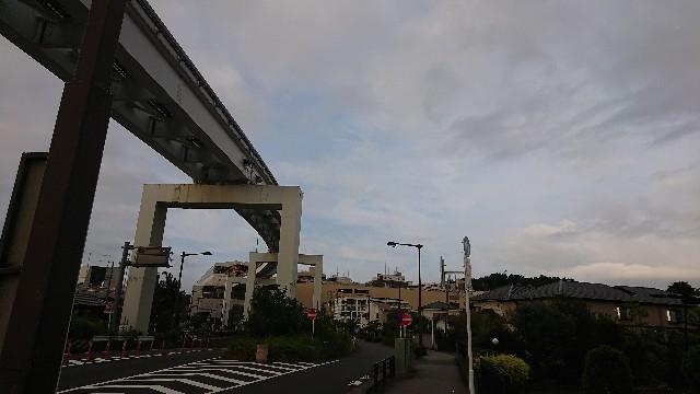 f:id:Hiroaki_M:20200831065129j:image