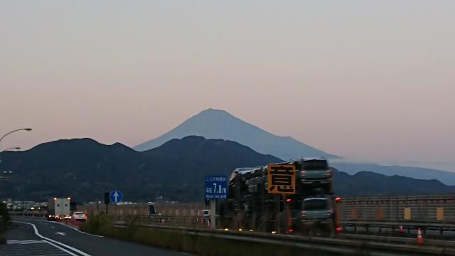 f:id:Hiroaki_M:20201114091359j:image