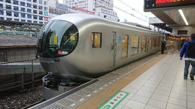 f:id:Hiroaki_M:20210414072821j:image