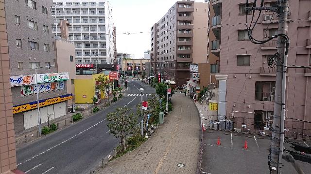 f:id:Hiroaki_M:20210505072512j:image
