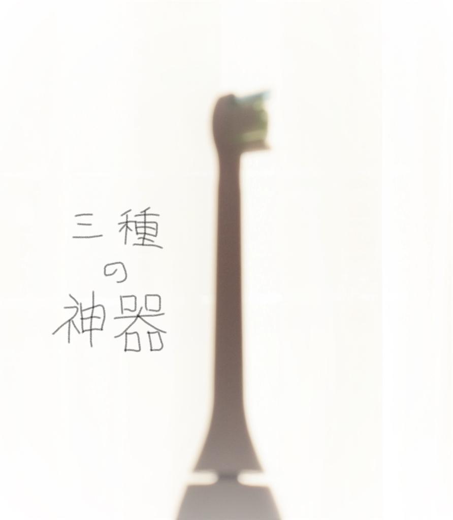 f:id:Hirohirona:20190217100728j:plain