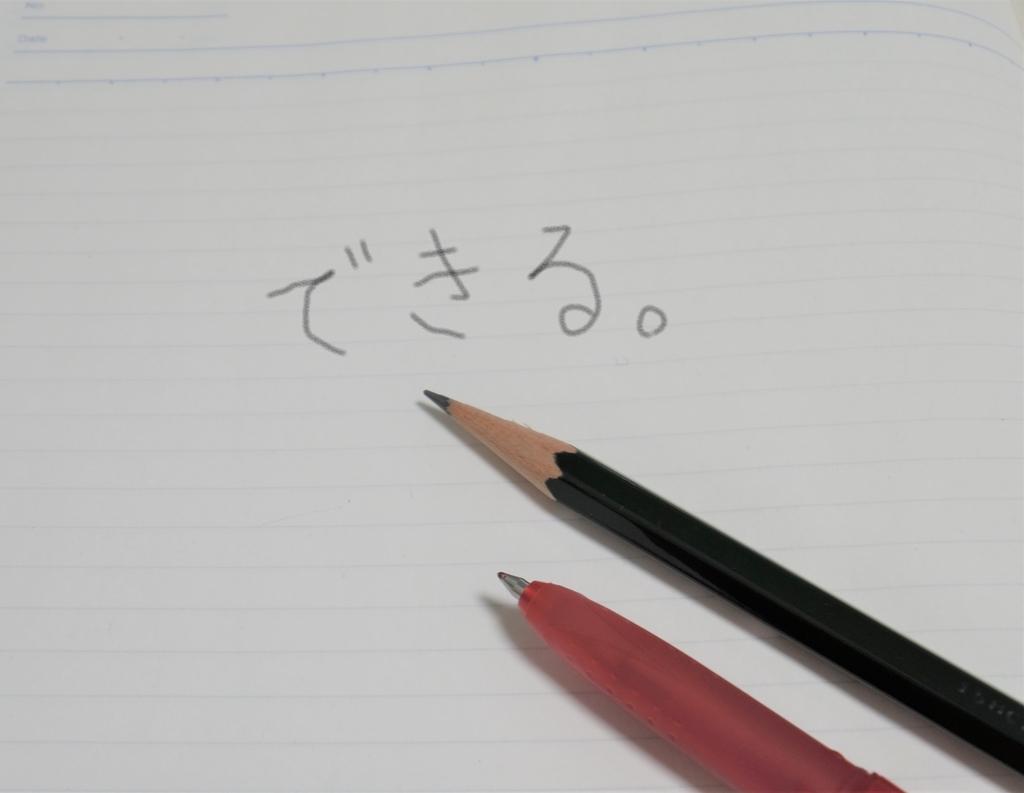 f:id:Hirohirona:20190307230550j:plain