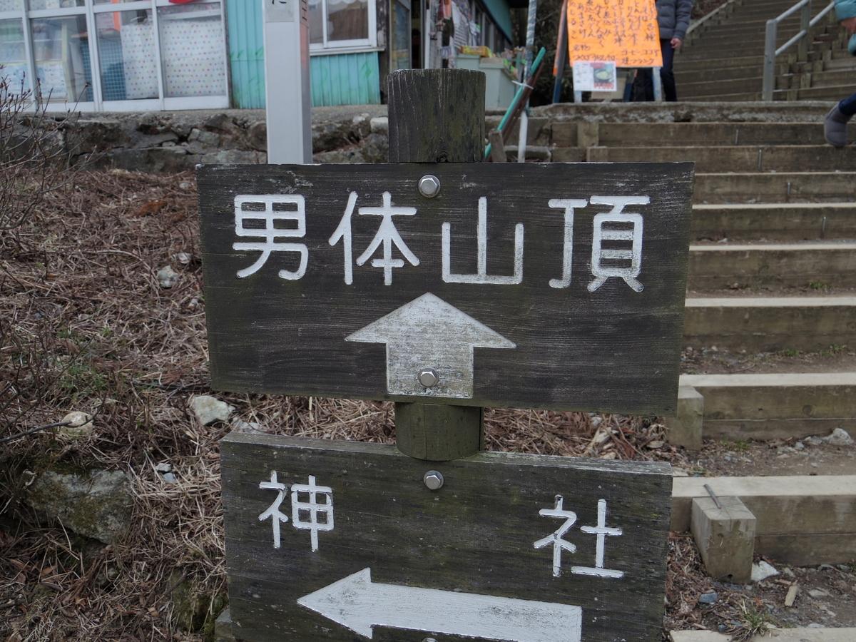 f:id:Hirohirona:20190321095258j:plain