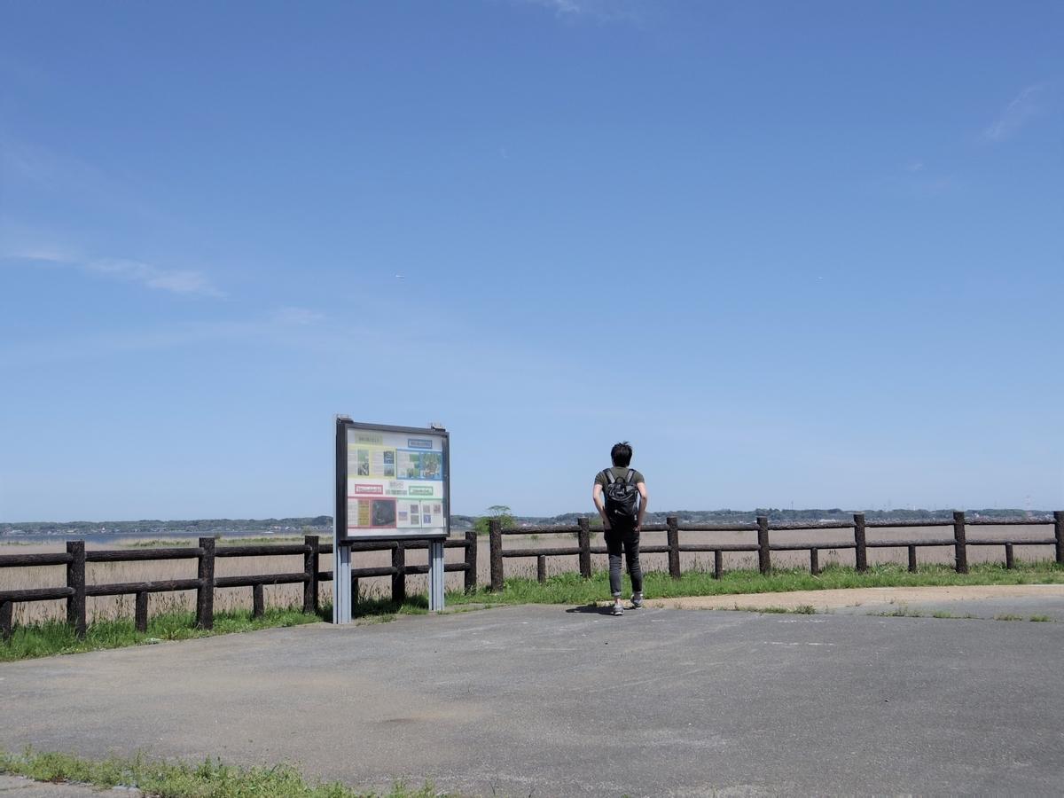 f:id:Hirohirona:20190429103727j:plain