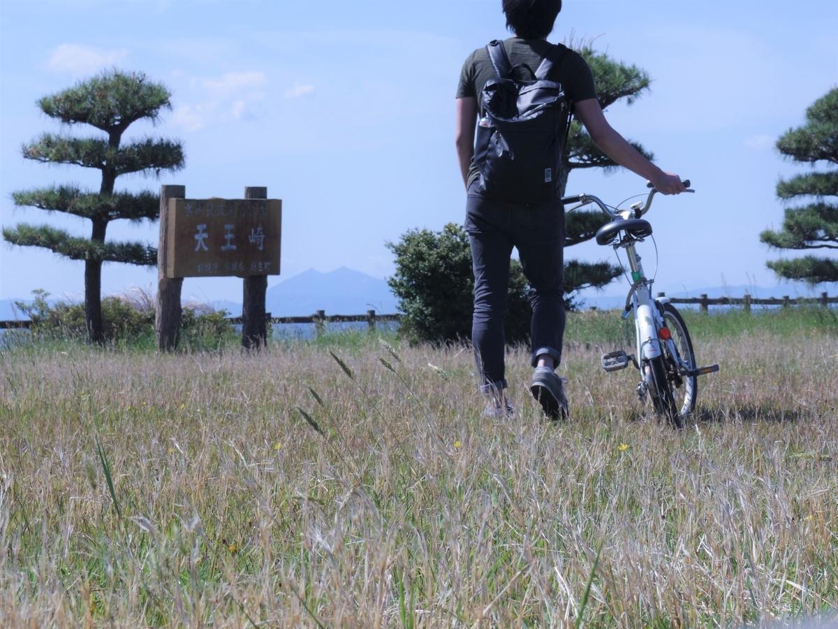 f:id:Hirohirona:20190429114821j:plain