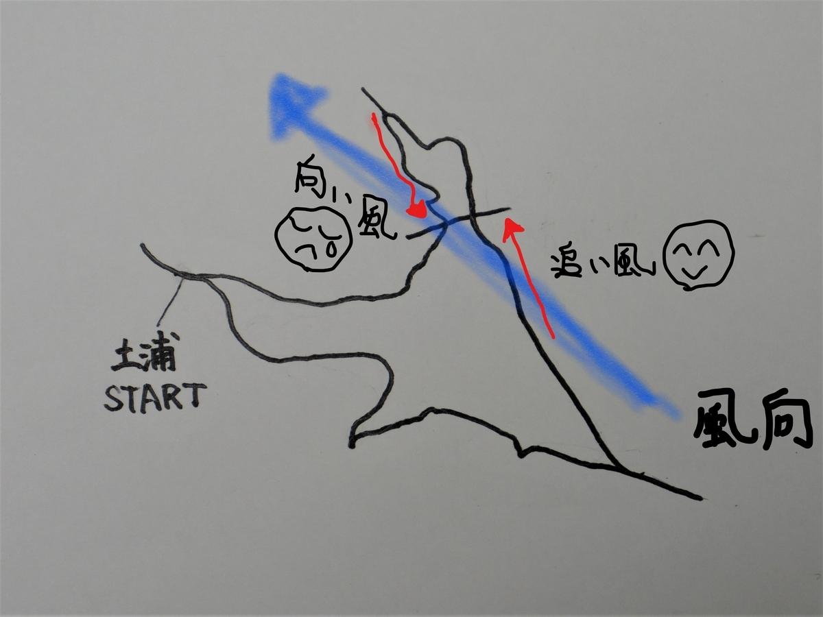 f:id:Hirohirona:20190430004803j:plain