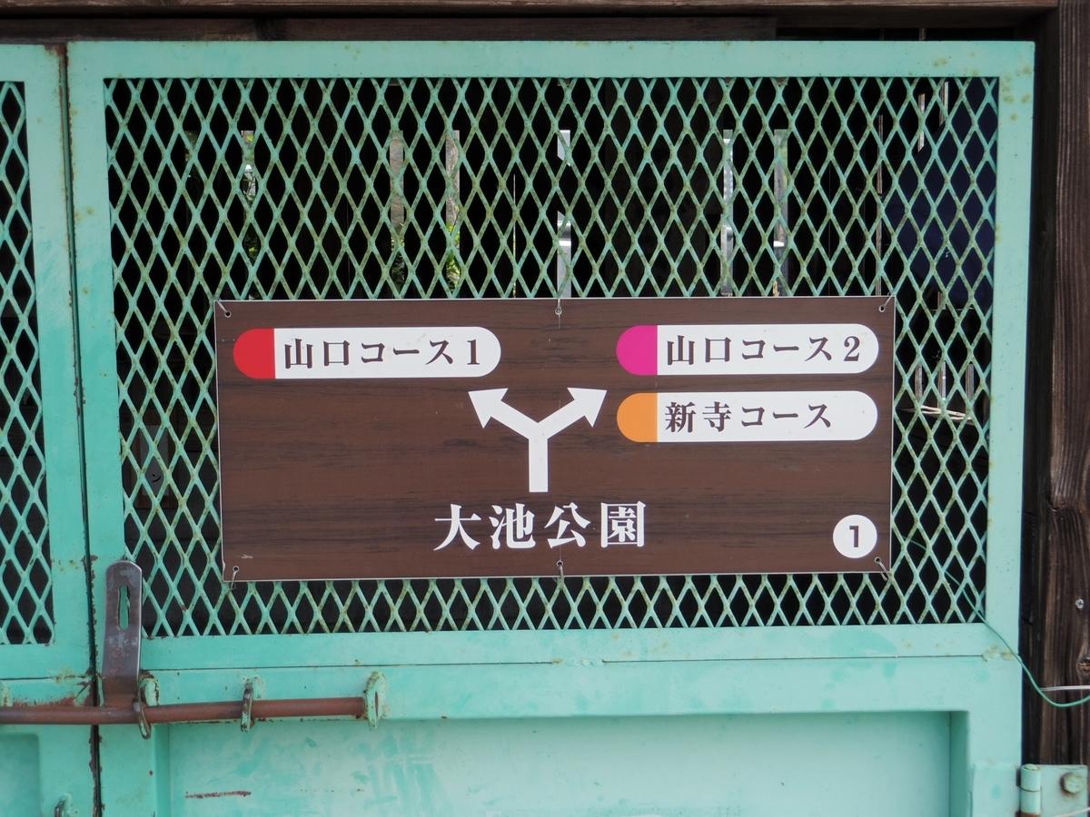 f:id:Hirohirona:20190512063911j:plain