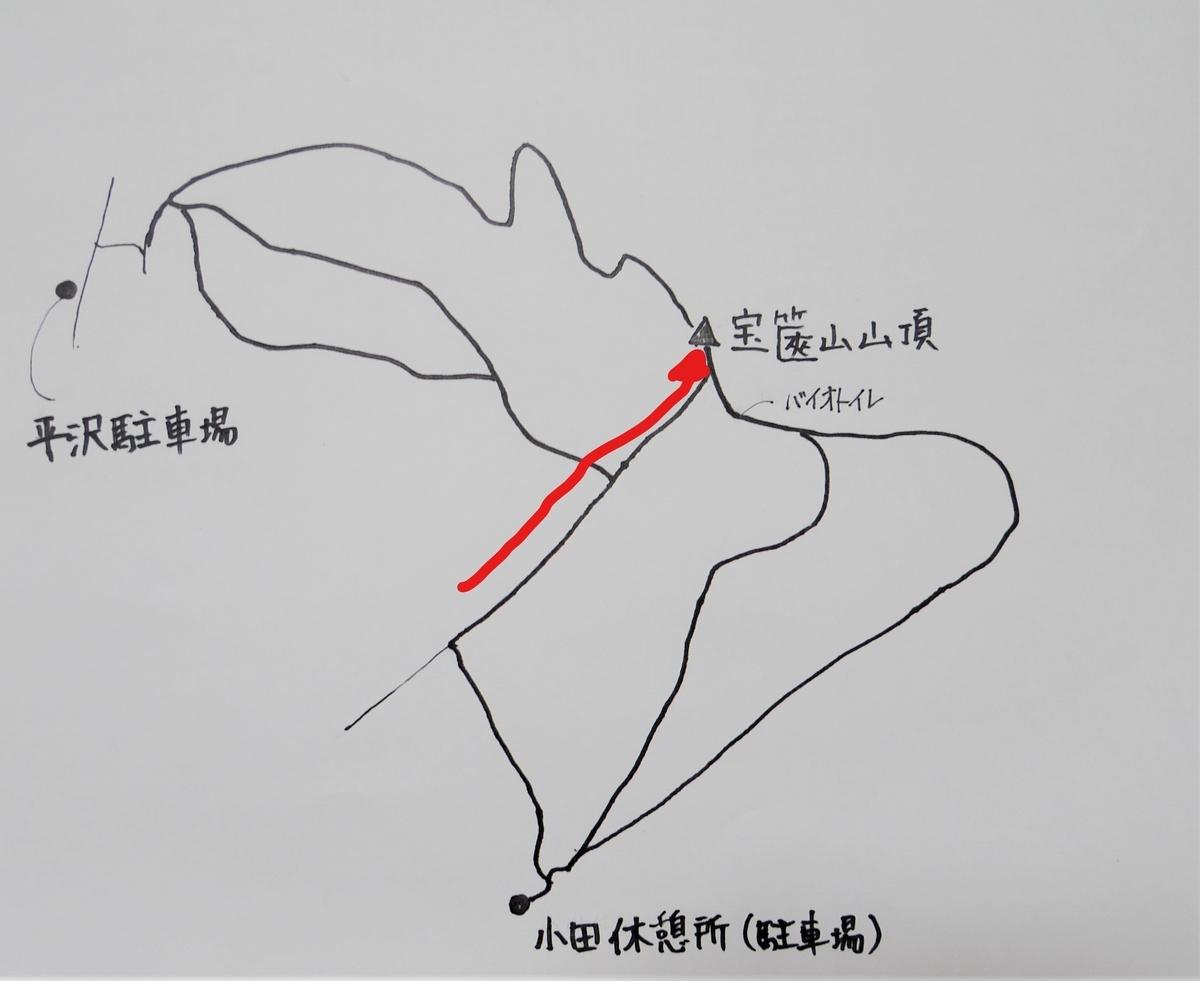 f:id:Hirohirona:20190810214711j:plain