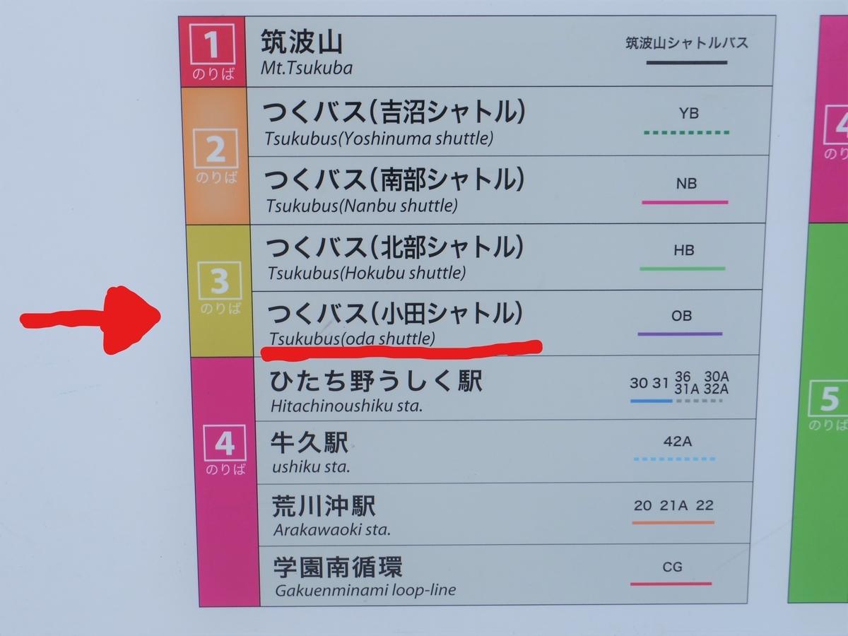 f:id:Hirohirona:20190907190037j:plain