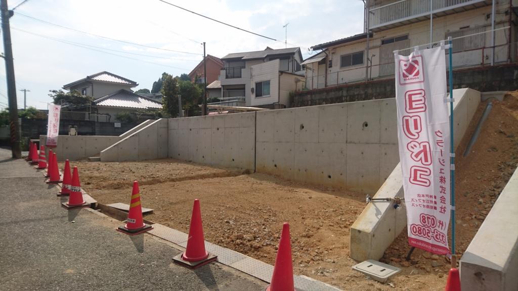 f:id:Hiroishi:20160816022346j:plain