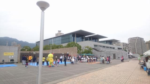 f:id:Hiroishi:20161024142126j:plain