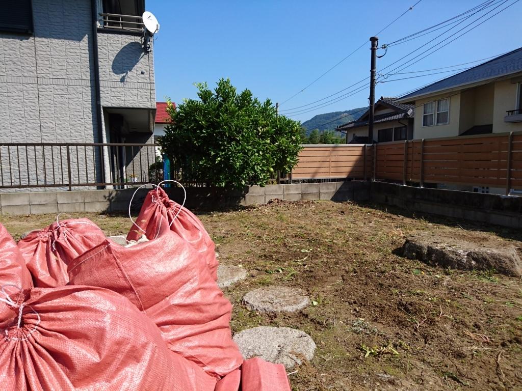 f:id:Hiroishi:20171012091114j:plain