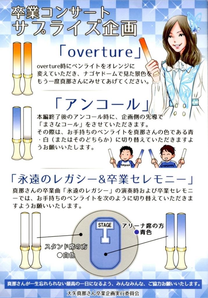 f:id:Hirokawa_42:20170924225526j:plain