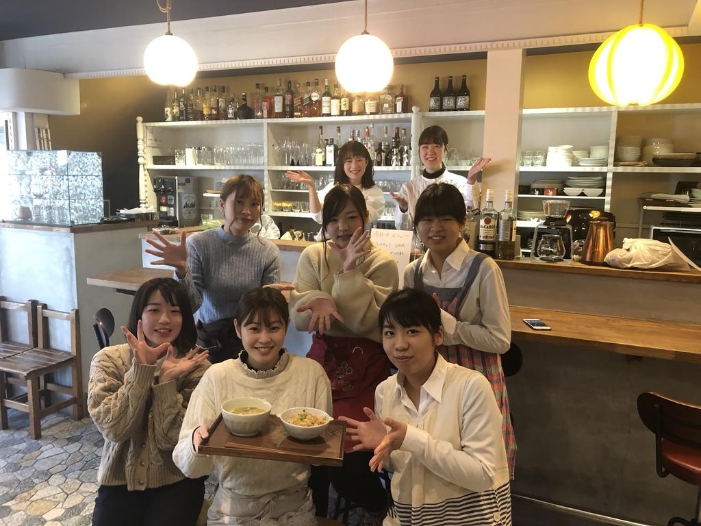 f:id:Hiroki12:20190213105855j:plain