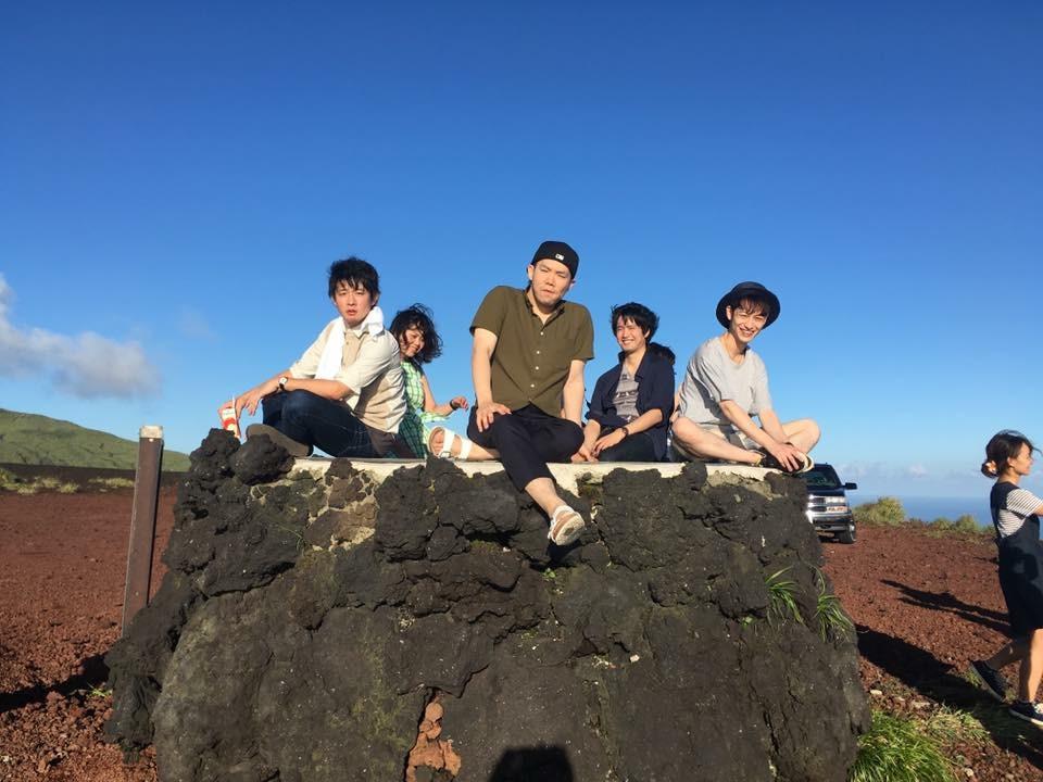 f:id:Hiroki12:20190216003148j:plain
