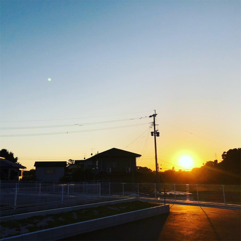 f:id:Hiroki12:20190316202127j:image
