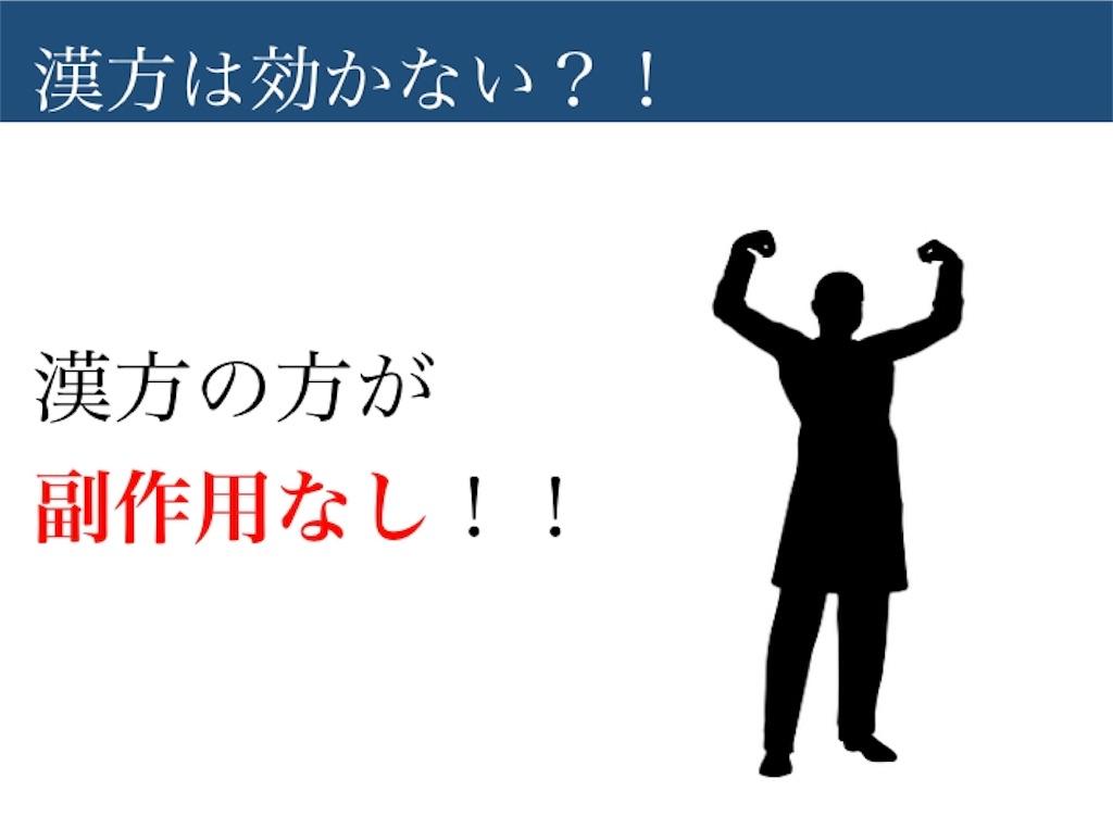 f:id:Hiroki12:20190321122440j:image