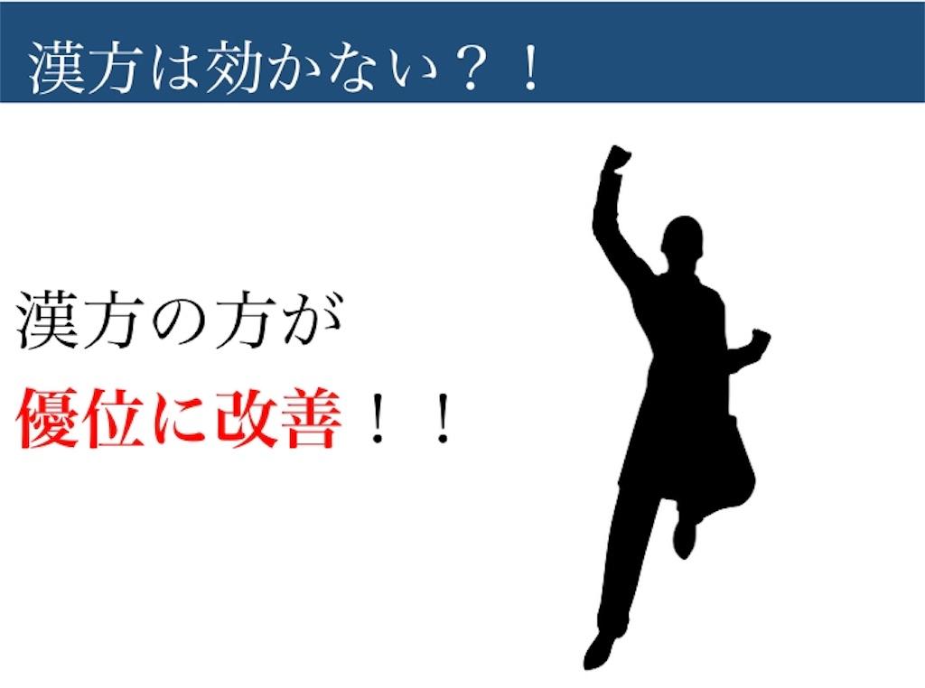 f:id:Hiroki12:20190321122446j:image