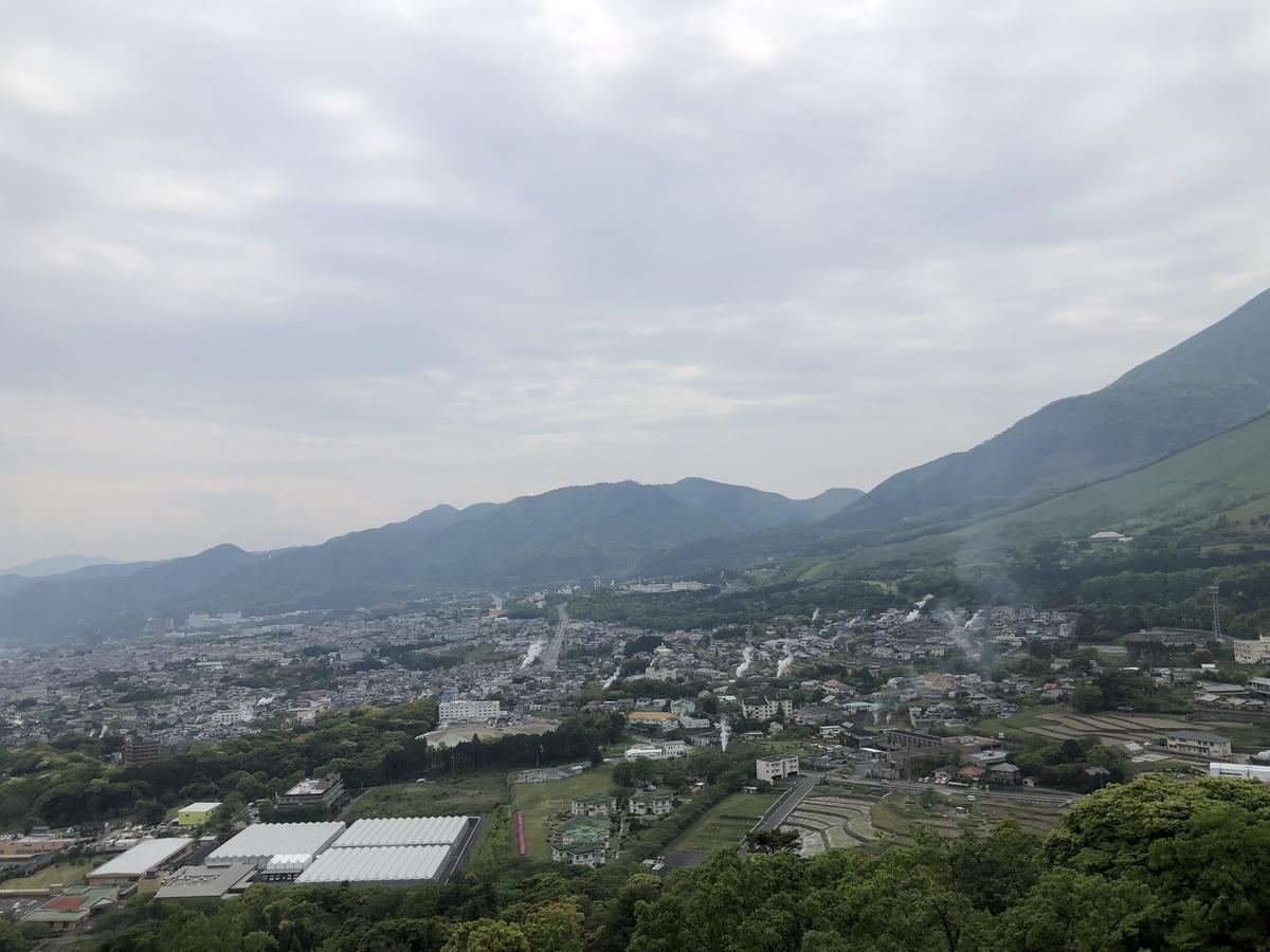 f:id:Hiroki12:20190506184529j:plain