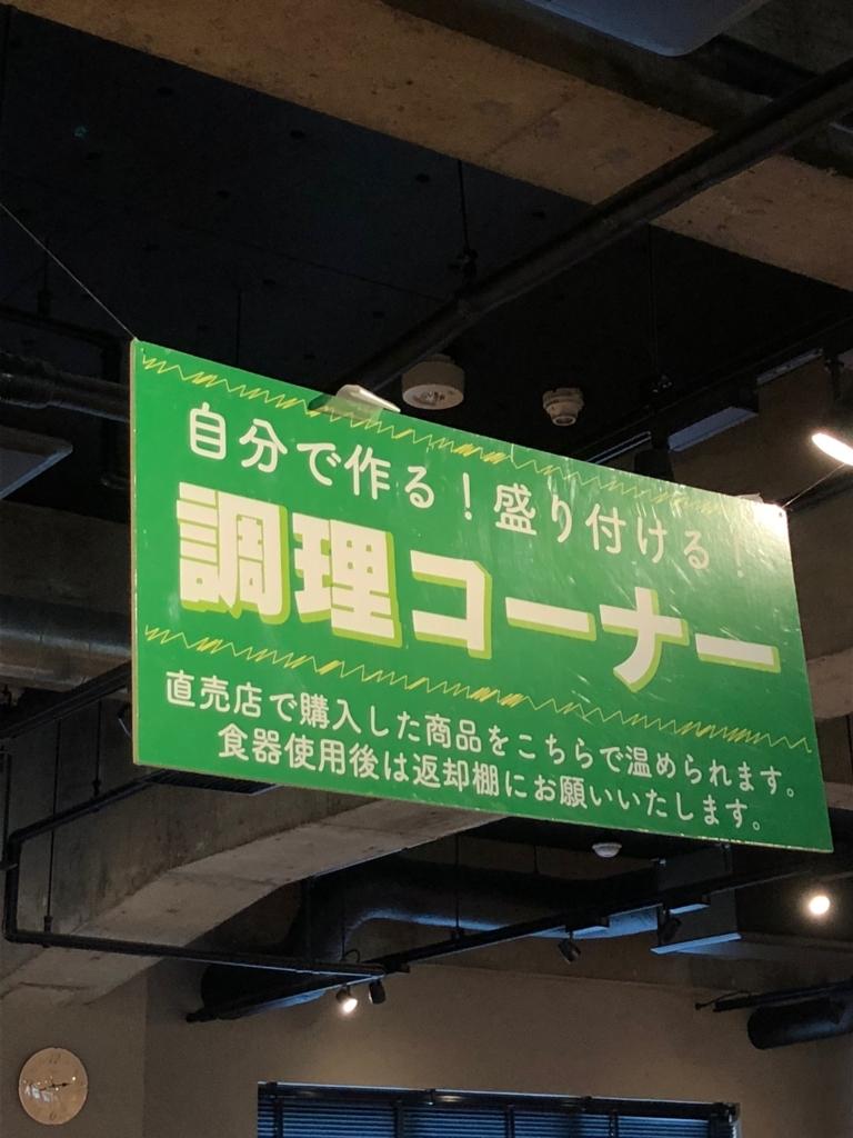 f:id:HirokiHachisuka:20180421233717j:plain