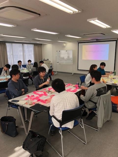f:id:HirokiHachisuka:20180513104628j:plain