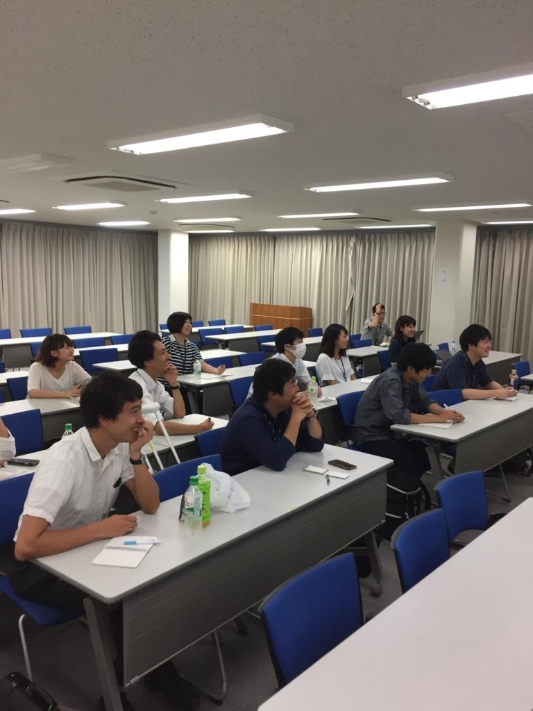 f:id:HirokiHachisuka:20180804232836j:plain