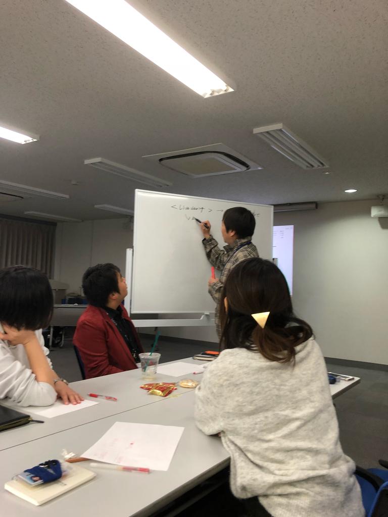 f:id:HirokiHachisuka:20181103165106j:plain
