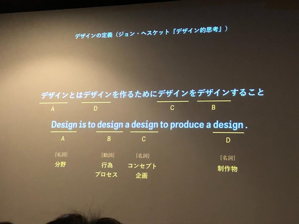 f:id:HirokiHachisuka:20190509200642j:plain
