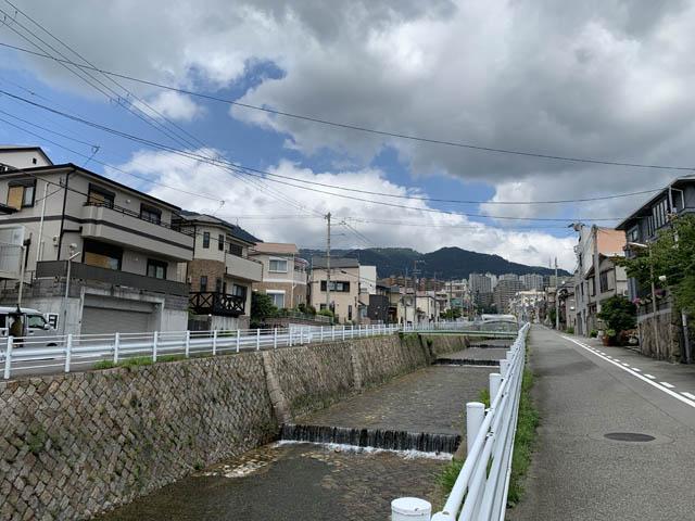 f:id:HirokiOzawa:20190715210040j:plain