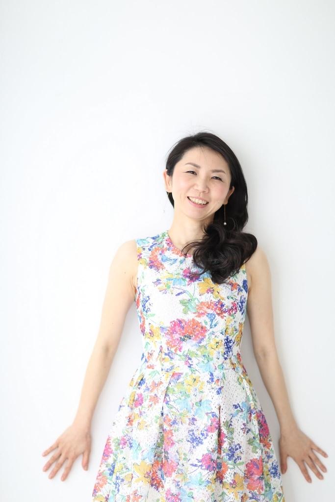 f:id:HirokoF:20180911210551j:plain