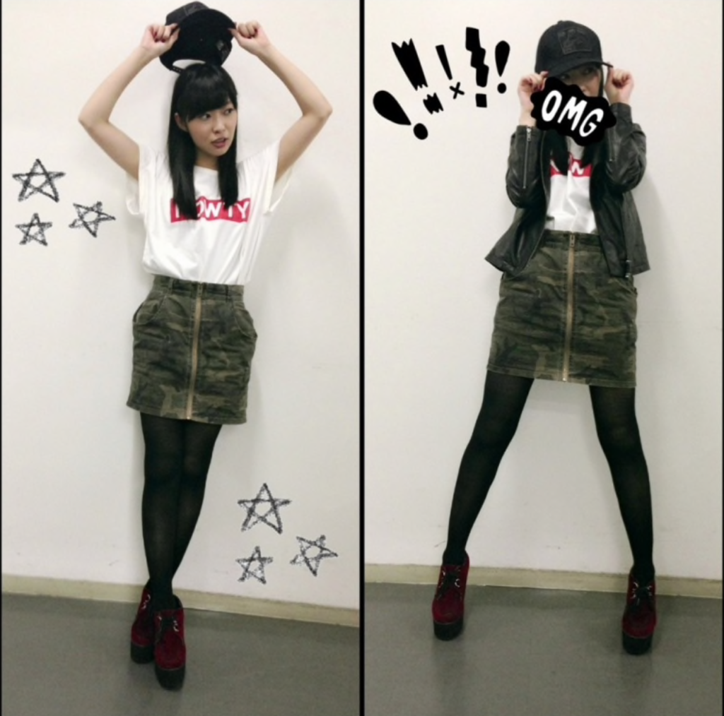 f:id:HirokoF:20181201224944p:plain