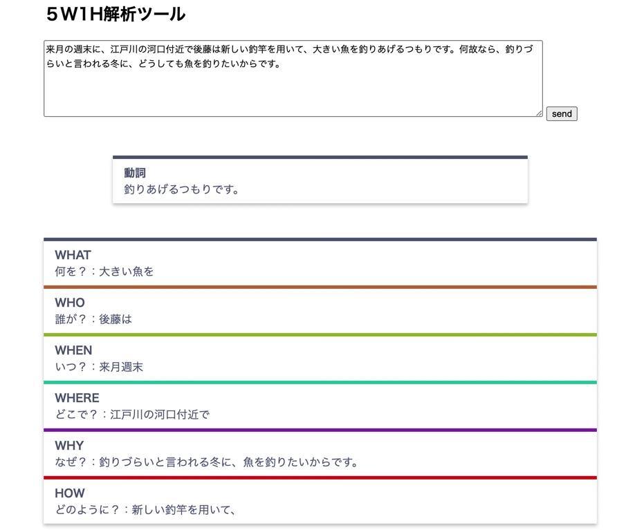 f:id:Hiromi_Goto:20210311164917j:plain