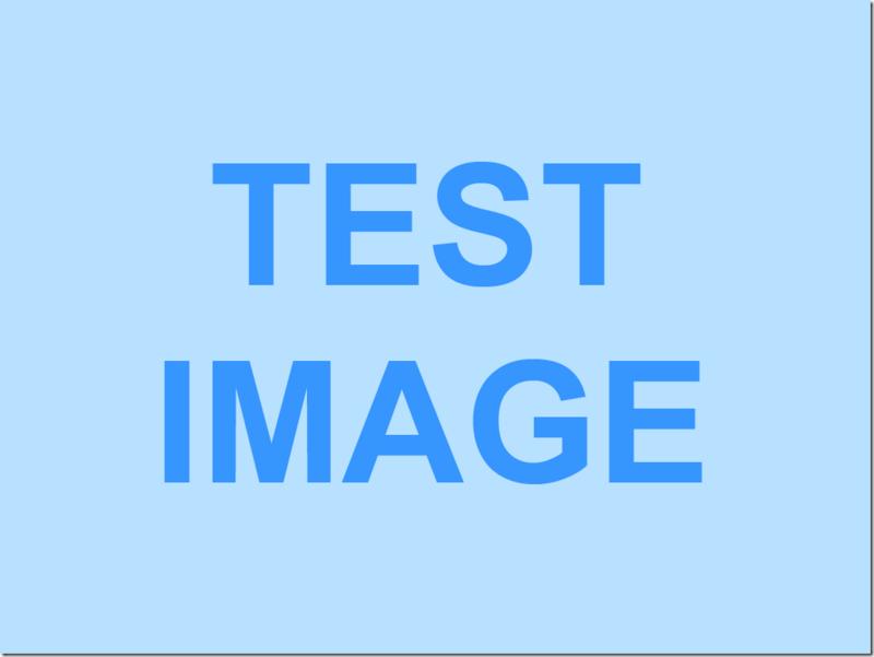 1024x768_test_image