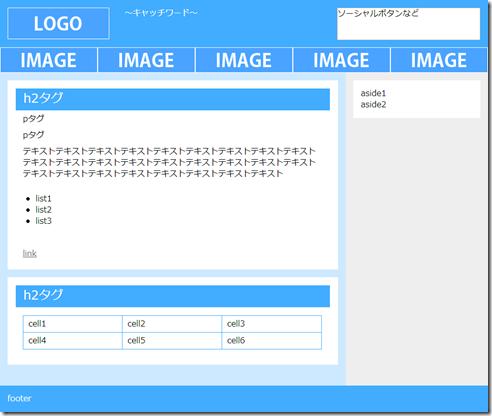 web_2column