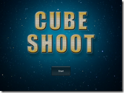 cubeshoot_t