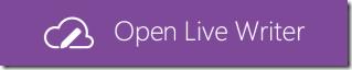 openlivewriter-purpleheader
