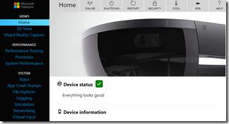 holo_device_portal