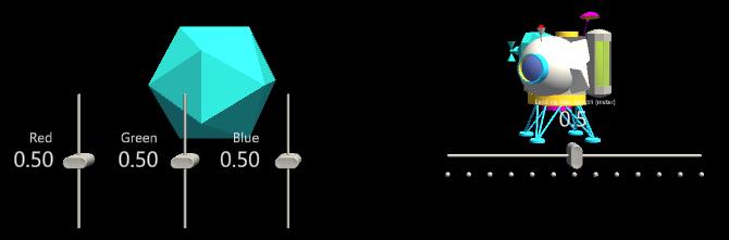 f:id:HiromuKato:20201004160606p:plain