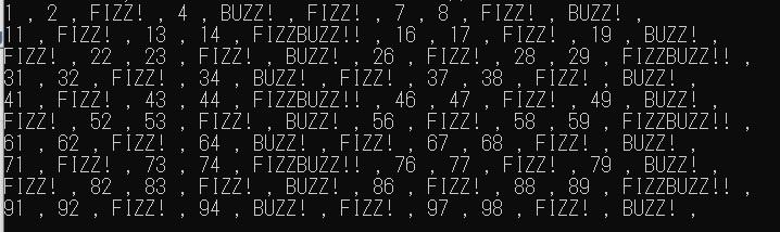 f:id:Hiroringo:20210302233122j:plain