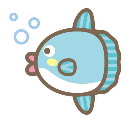 f:id:Hirororo:20210103214306j:plain
