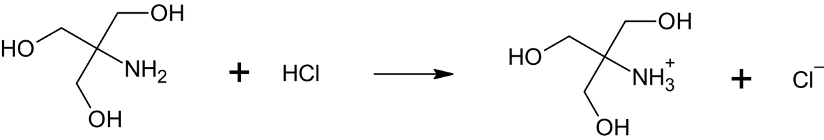 f:id:Hirororo:20210109183004j:plain