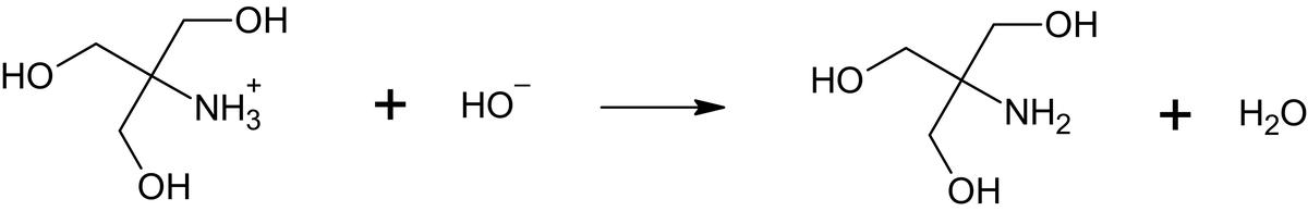 f:id:Hirororo:20210109225234j:plain