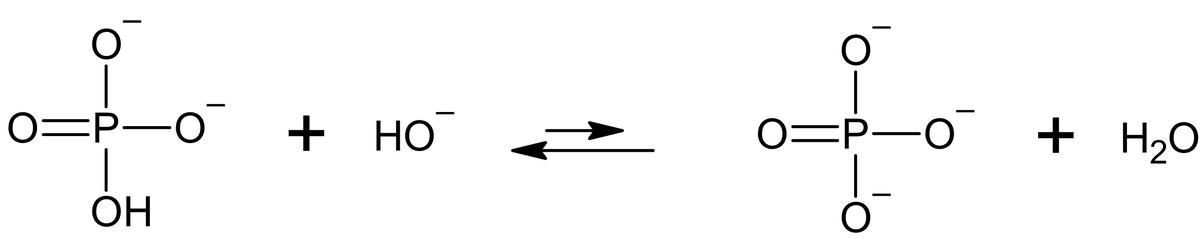f:id:Hirororo:20210111234147j:plain