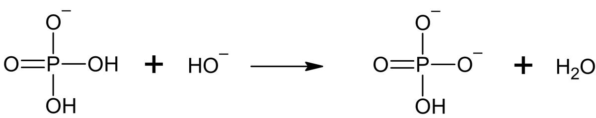 f:id:Hirororo:20210112002853j:plain