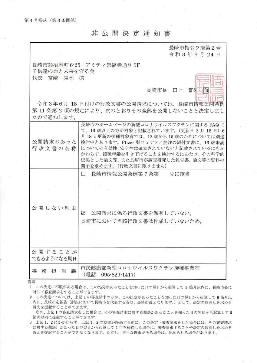 f:id:HiroshiCarlosFurukawa:20210910195427j:plain
