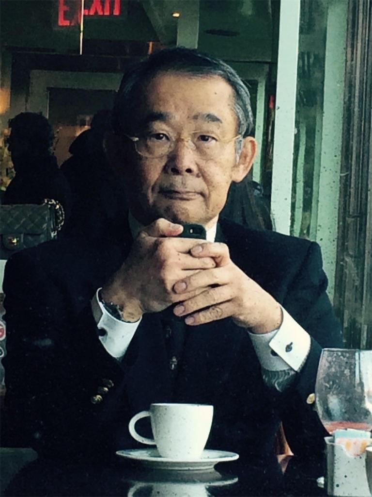f:id:HiroshiCarlosFurukawa:20210916235909j:plain